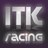 ITKracing profile