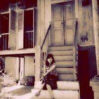Attia Ardah | Social Profile