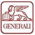 @GeneraliFS