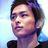 @Ryuji_Suzuka