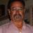 Raymond Ruiz
