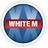 White_Miz profile
