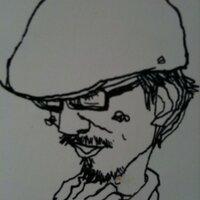 GOYNE卿 | Social Profile
