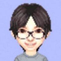 ゆうちゃん | Social Profile