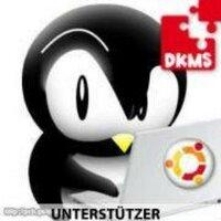UbuntuLuder