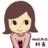 mocha_cocoamura