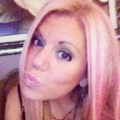 ♥Leslie Darlene♥ | Social Profile
