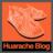 @huaracheblog
