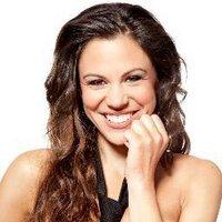 Zoe Griffin | Social Profile