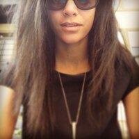 Myra | Social Profile