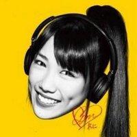 きょうじゅZ   Social Profile