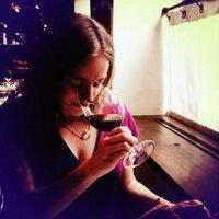 Kristen M. Caldecutt | Social Profile