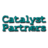 CatalystIL