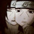 @JinchurikiGotei
