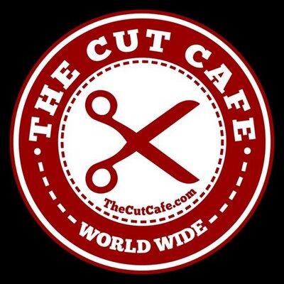 ♬ Cuttin It Up ♬ | Social Profile