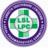 LSL LPC