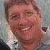 Bill Hancox's Twitter Profile Picture