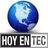 @Hoyentec
