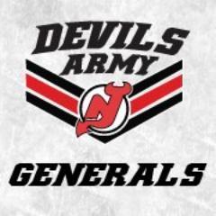 Devils Army Generals Social Profile