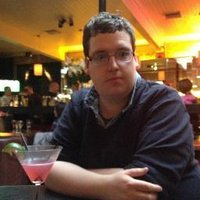 Stephen Morgan | Social Profile