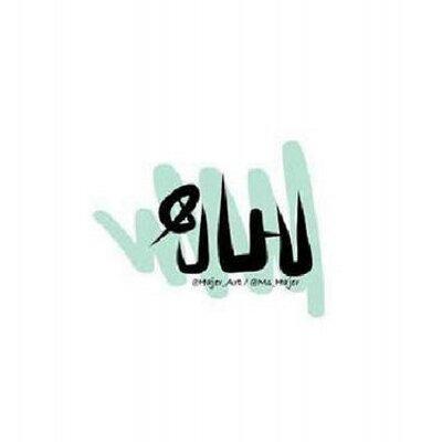 Sara Aldakheel سارة♈ | Social Profile