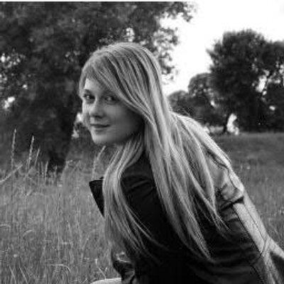 Ирина Владимировна | Social Profile