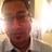 Suren_dipity profile