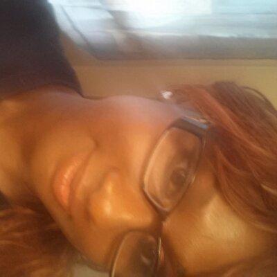 Yvonne H Ginger   Social Profile