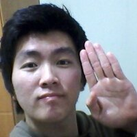Jang il hwan★ | Social Profile