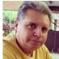 gustavo rojasbogarin | Social Profile