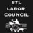 STL Labor Council