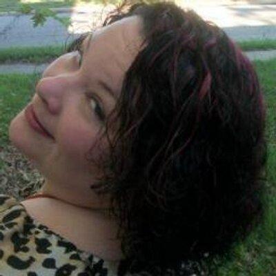 Jessi Arias-Cooper   Social Profile