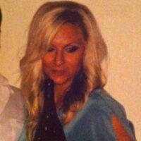 Kaiti KellerRochford | Social Profile