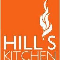 Hill's Kitchen | Social Profile