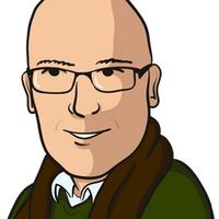 Ian Smith | Social Profile