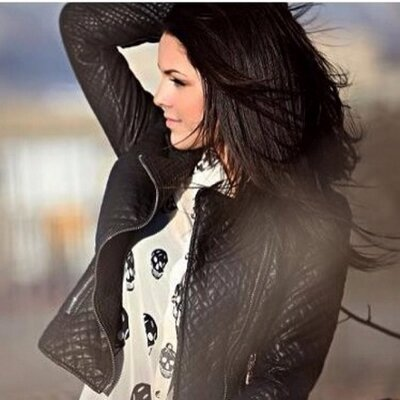 Cheyenne Murillo | Social Profile