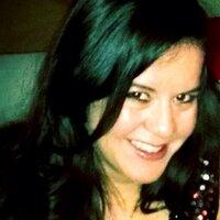 Cate Weeks   Social Profile