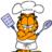 CocinandoHumor