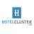 HotelCluster