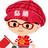 The profile image of TETSU_16