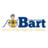 Bart in Werkendam