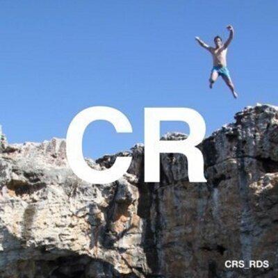 Chris Rhodes | Social Profile