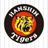 tigers_News24
