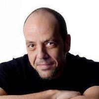 Nikos Moumouris | Social Profile