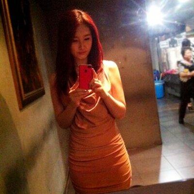 hyungJiYung | Social Profile