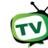 tvnewspk profile