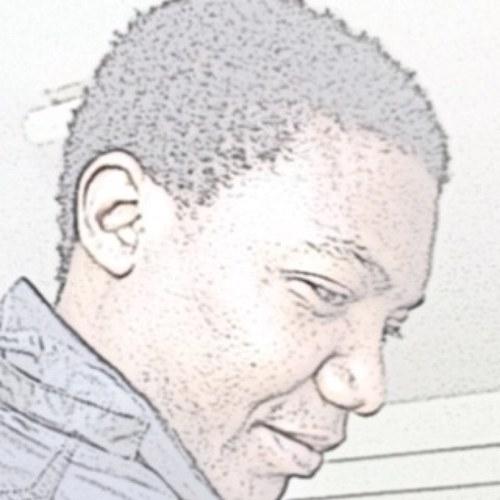 David Nelulu