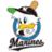 @marines_News24