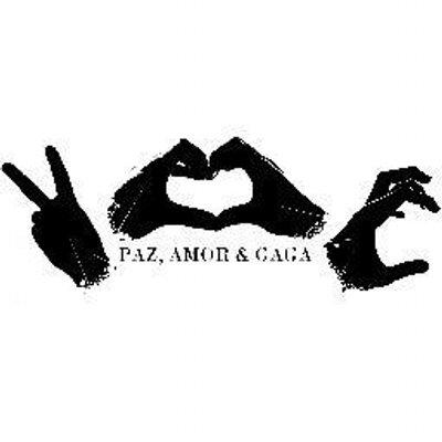 Paz Amor y Gaga | Social Profile