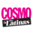 @CosmoForLatinas